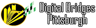 Digital Bridges Pittsburgh